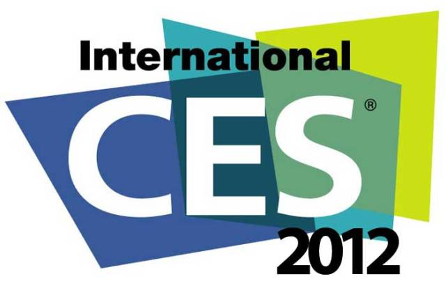 CES-2012