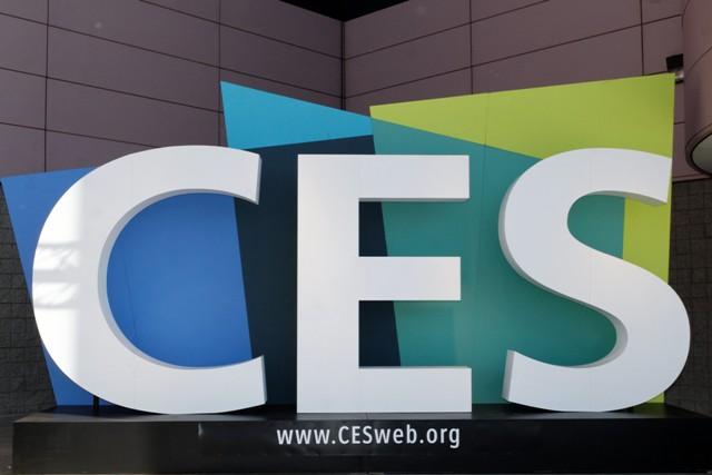 CES 2012: Kujdes nga kopjet e falsifikuara pas ngjarjes