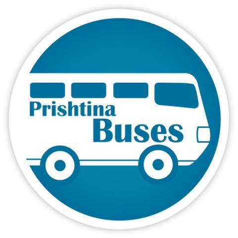 PrishtinaBuses.info, lansohet zyrtarisht nesër