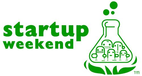 Startup Weekend, 260 event në 202 qytete në 67 shtete
