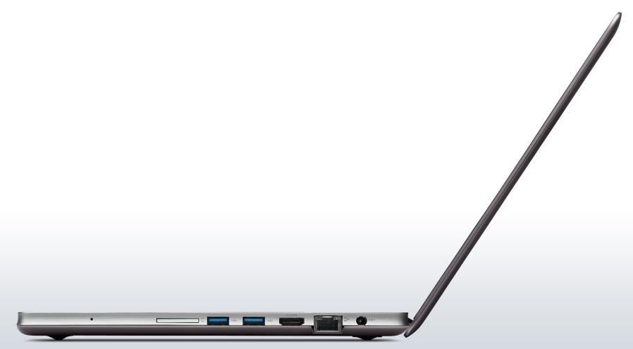 CES 2012: Ultrabook'ët!