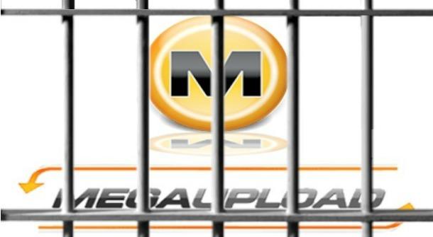 Përdoruesit e MegaUpload duan të padisin FBI-në
