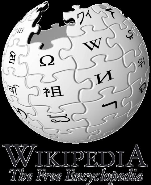 Wikipedia merr 20 milionë dollarë donacione