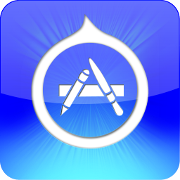 25 miliardë shkarkime të aplikacioneve në App Store