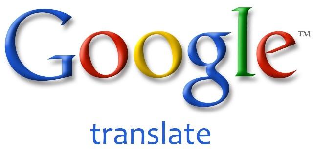 Google translate ka më shumë se 200 milionë përdorus aktivë