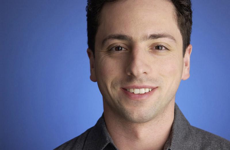 """Sergey Brin: Kina, SOPA, Facebook kërcënojnë """"uebin e hapur"""""""