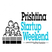 Startup Weekend Prishtina 2, gati për të ndezur shpirtin e ndërmarrësisë