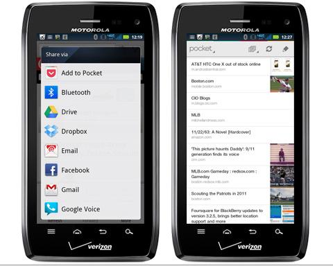 10 Android aplikacionet që duhet ti keni