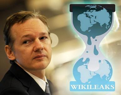 Lideri i WikiLeaks Julian Assange humb apelin e ekstradimit