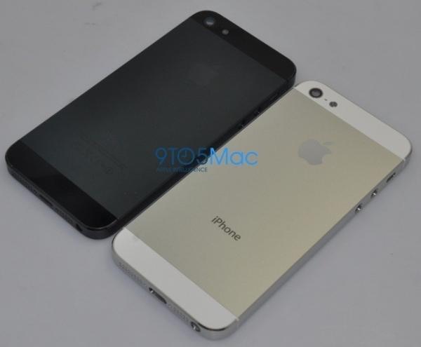 Zbulohen foto të reja të brezit të ri të iPhone