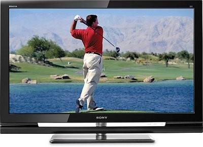 Ulen çmimet e televizorëve HD