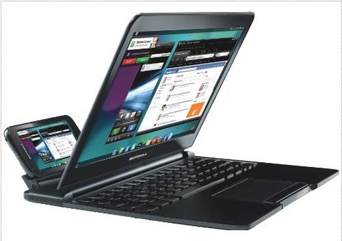 Pritet ulje e çmimeve për laptop, tablet, HDTV