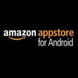 Testoni aplikacionet e Android para se t'i shkarkoni