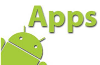 6 aplikacione të Android që duhet t'i keni