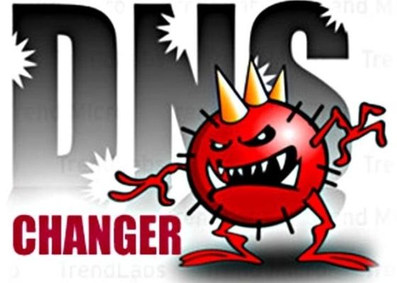 Google nisë fushatën për sensibizilimin e përdoruesve të infektuar me DNSChanger