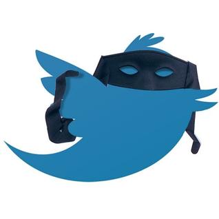 """Twitter fillon me """"Do Not Track"""""""