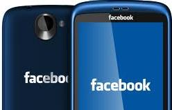 Facebook do të prodhoj smartfonin e vet