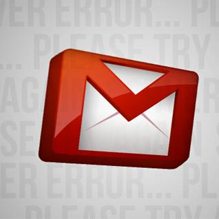 Gmail me veçori të re kërkimi