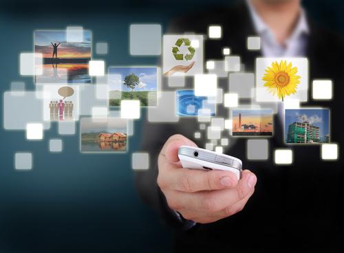 IBM prezenton portofolin Mobile Foundation