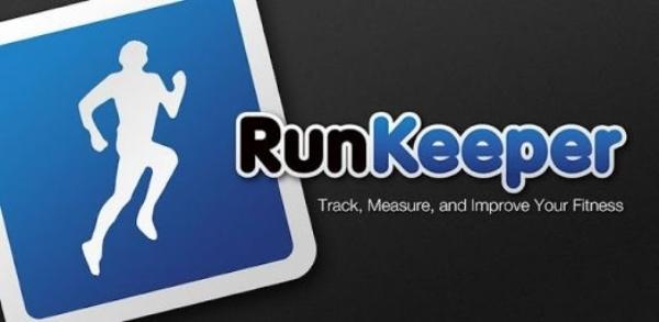 Run Keeper heq dorë nga Windows Phone dhe Symbian