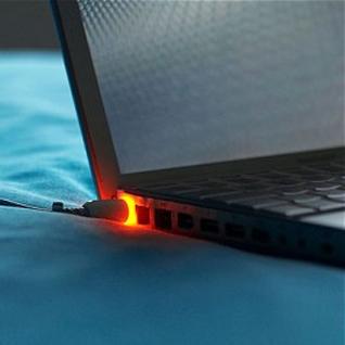 5 mënyra për të zgjatur jetëgjatësinë e baterisë së laptopit tuaj