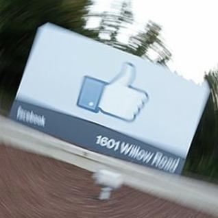 Facebook të blejë domenin Face.com për 10 milionë dollarë