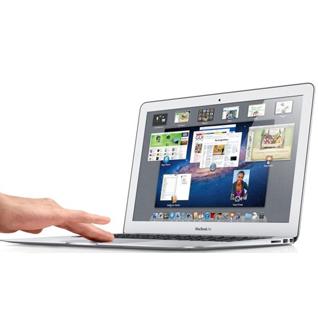 MacBook Air, MacBook Pro dhe iMac të rinj?