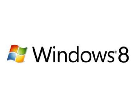 Windows 8 me ndërfaqe të stilit të celularëve