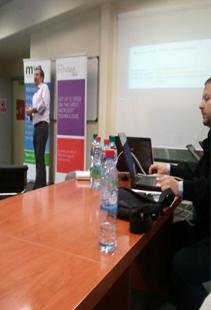 Mbahet IT Campi i parë në Kosovë nga Microsoft