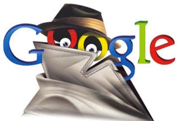 Google eleminon 250.000 lidhje kërkimi në javë