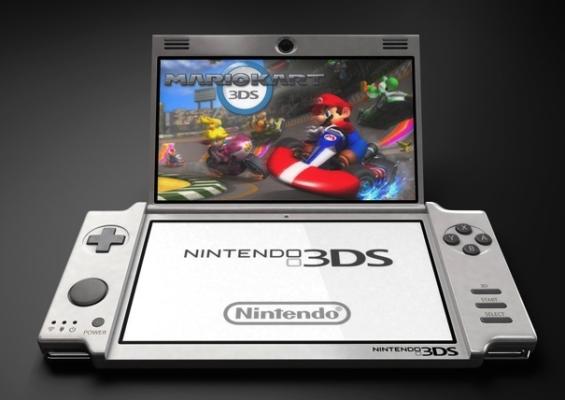 Nintendo korr sukses, shet 6 milionë njësi në Japoni