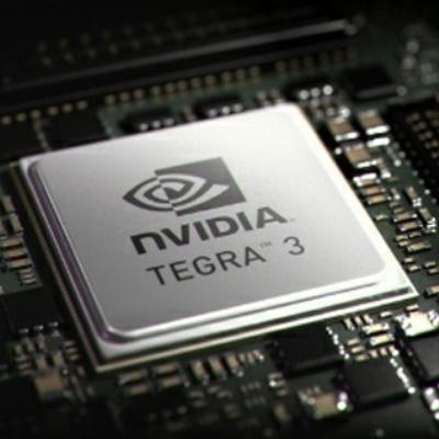 199 dollarë do kushtojë Nvidia me platformën e re për tabletët Android