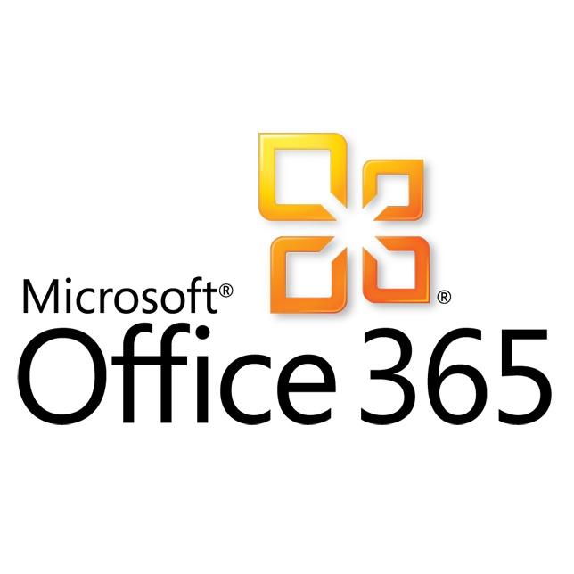 Microsoft ngarkon 30 përditësime të celularëve për Office 365