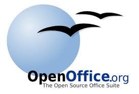 Shumica e shfrytëzuesve të Windows përdorin OpenOffice