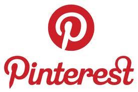 14 këshilla si të përdorni Pinterest për biznes