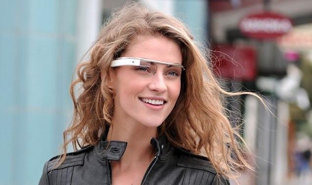 Lojërat që do të donim t'i shihnim në Google Glass