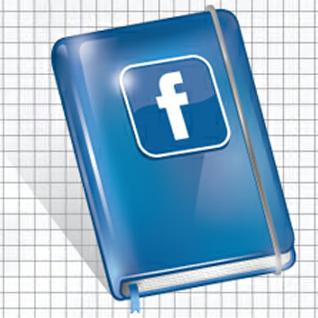 Kërkohet ndryshimi i rregullave të Facebook