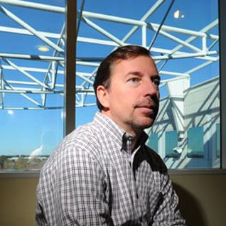 Scott Thompson jep dorëheqje nga Yahoo