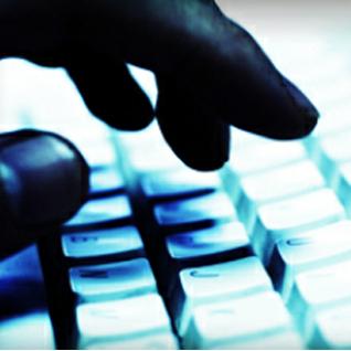 Sulm masiv kibernetik në Lindjen e Mesme