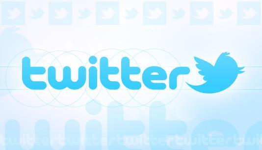 Twitter përfiton më shumë në celularë sesa në ueb