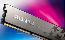 Adata do të nxjerë RAM e ri 2133MHz, 8GB dhe 16GB