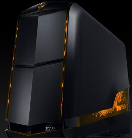 Desktopi më i fuqishëm nga Alienware gjer më sot
