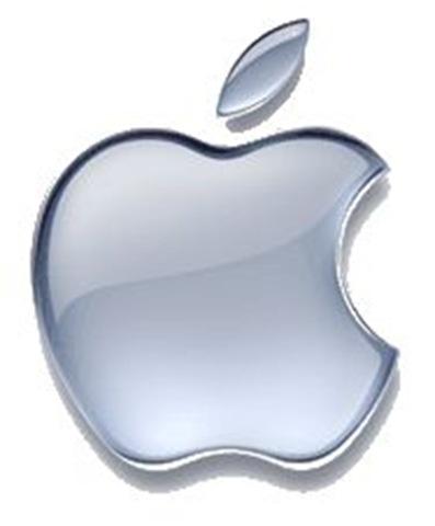Apple është brendi më i vlefshëm në botë