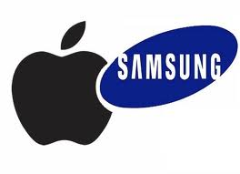 Dështojnë negociatat mes Apple dhe Samsung