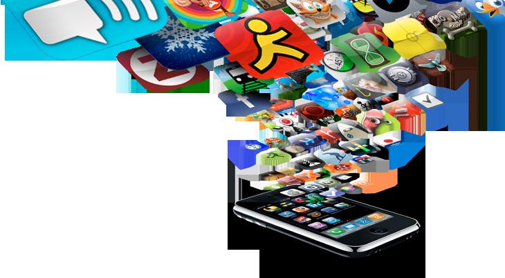 Bie numri i shkarkimeve në App Store