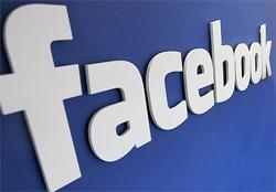 Të rinjtë amerikanë: Facebook i këtillë vetëm përkohësisht