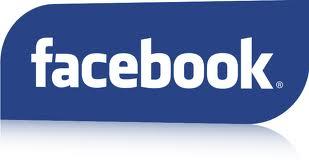 Facebook pas pesë vitesh: Mbret apo na ishte njëherë?