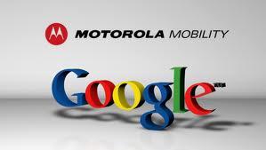 Google emëroi shefin e ri të Motorola Mobility