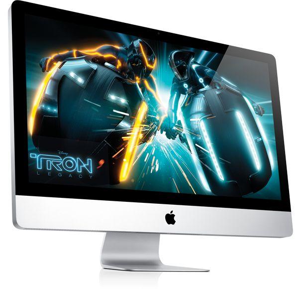 iMac i falsifikuar shitet në Kinë