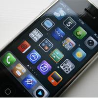Për herë të parë, iPhone më i shitur se Android